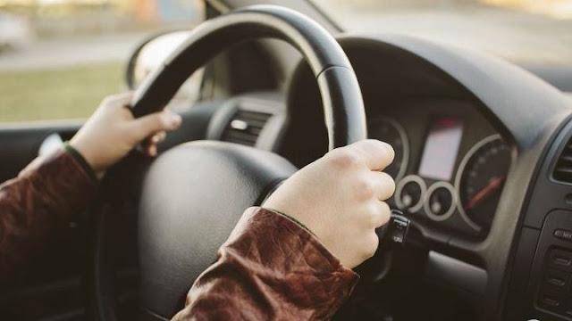 Συσκευαστήριο στο Μαλανδρένι Αργολίδας ζητάει οδηγός με δίπλωμα Ε' κατηγορίας