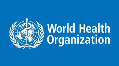 India among 10 countries elected to WHO Executive Board: Key Highlights with Details