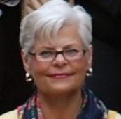 Kate Warren