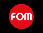 Promocoes – FOM | Frete grátis no Site FOM