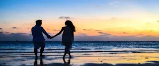 How To Build Trust In Relationship, Relationship With Trust, Build Trust In Relationship