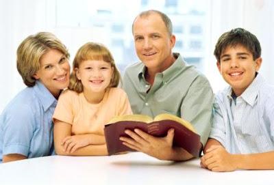 Resultado de imagem para A família pós-moderna