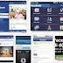 Tải facebook cho android 3.0, 3.1, 3.2 miễn phí