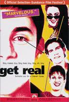 Watch Get Real Online Free in HD