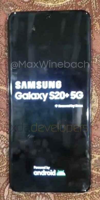 samsung-galaxy-S20plus-5G