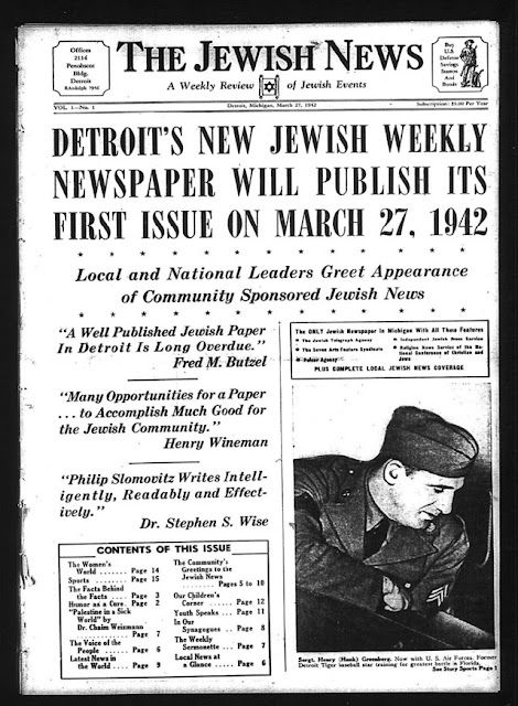 The Detroit Jewish News 27 March 1942 worldwartwo.filminspector.com