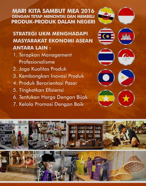 Perdagangan bebas ASEAN