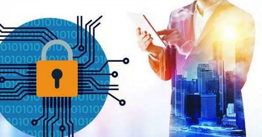 Sectores educación, retail y banca aceleraron su transformación digital
