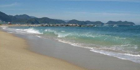 Pantai Lhoknga pantai lhoknga di banda aceh pantai lhoknga aceh besar pantai lhoknga di aceh pantai lhoknga banda aceh