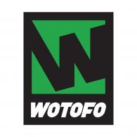 Wotofo.com Coupon Code 2021 | Wotofo  Promo Code | Wotofo Discount Code