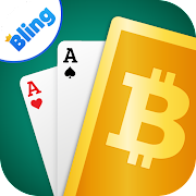 Bitcoin Solitaire - Get Real Free Bitcoin! apk download