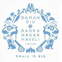 UT Administration of Daman & Diu Recruitment for Anganwadi Worker/ Helper Posts 2021