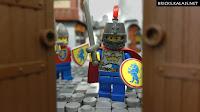 LEGO-Lion-Knights-Castle-Undead-MOC-24.j