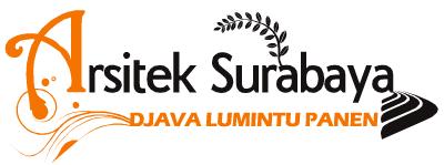 Arsitek Surabaya, Agen Arsitek Surabaya, Jasa Arsitek Surabaya, Harga Desain