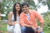 Aakathaayi Movie Opening-thumbnail-15
