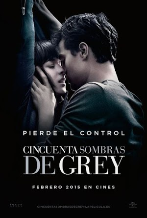 50 Sombras de Grey [Latino] [Mega] [Gratis] [HD]