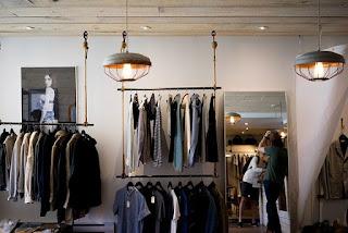 bisnis umkm dibidang fashion
