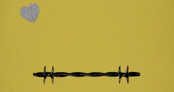"Post Malone Barbed Wire: Post Malone ""Beerbongs & Bentleys‏"" (Official Album Cover"