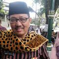 Pemkot Yogyakarta Kaji Penambahan Shelter OTG Covid-19