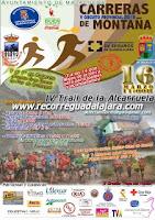 https://calendariocarrerascavillanueva.blogspot.com/2019/03/iv-trail-de-la-alcarruela.html