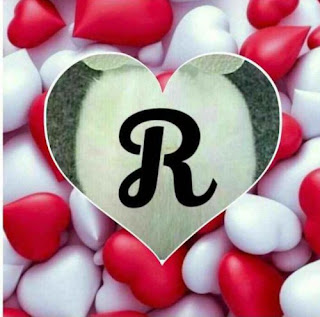 r-images-love-hd