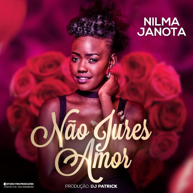 https://hearthis.at/hits-africa/nilma-janota-neo-jures-amor-kizombazouk/download/