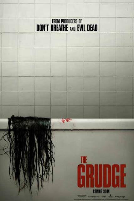 أفلام-ستخطف-الأنفاس-في-سنة-2020..-إليك-أقوى-أفلام-2020-التي-ينتظرها-عشاق-السينما-The-Grudge