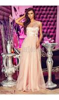 rochie-de-ocazie-din-oferta-fashion24-10