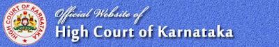 https://www.newgovtjobs.in.net/2020/02/karnataka-high-court-recruitment-2020.html