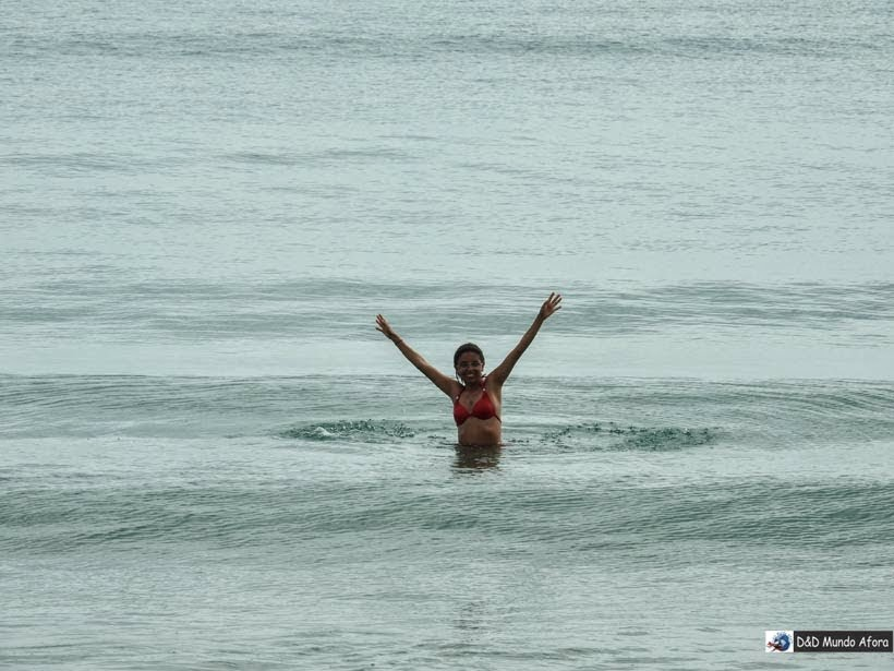 Praia de Meireles - O que fazer em Fortaleza (Ceará) - 58 atrações