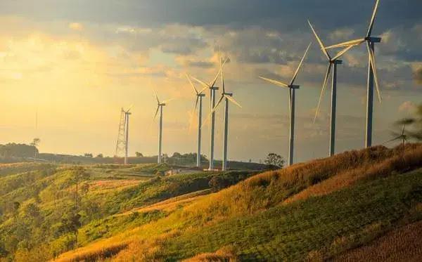 Programma dell'evento annuale dell'Associazione europea per l'energia eolica