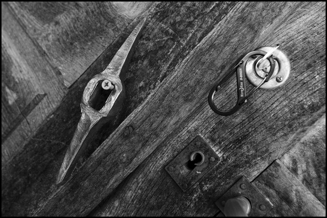 marteau a piquer