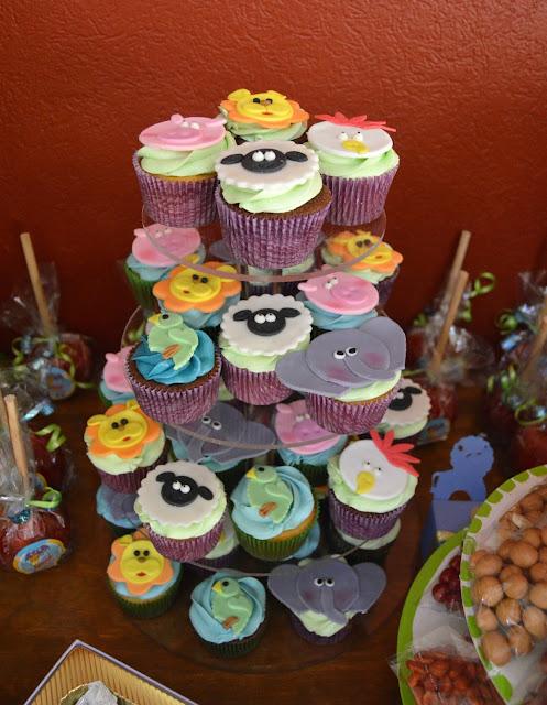 cupcake-cupcakes-mexico-df-cdmx-amor