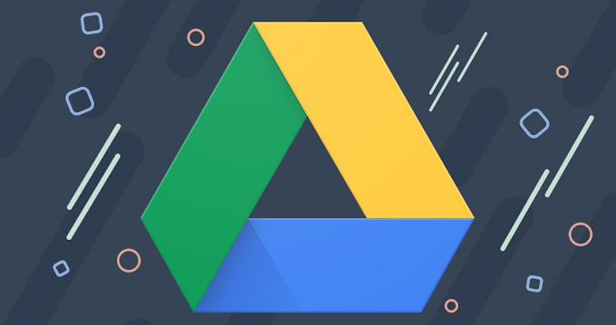 How to Increase the Capacity of Google Drive You Have | Cloud Storage | Cloud Computing | Cloud Storage