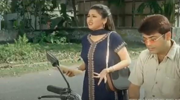 শত্রুর মোকাবেলা ফুল মুভি (২০০২) | Shatrur Mokabila Full Movie Download & Watch Online | Thenewevents