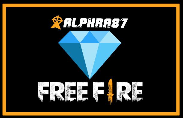 Gagal Melakukan TOP UP Diamond di Game Free Fire? Berikut Cara Mengatasinya