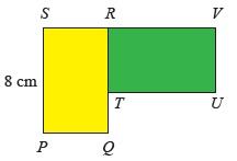 UK 4 no 2 matematika kelas 9