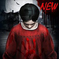 Endless Nightmare: Epic Creepy & Scary Horror Mod Apk