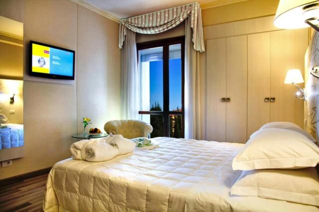 groupon-chianciano-terme-grand-hotel-terme-poracci-in-viaggio