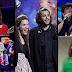 [ESPECIAL] Os números de Portugal na história do Festival Eurovisão