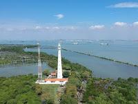 5 Tempat Wisata Yang Ada Di Bangkalan