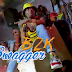 Video | B2K - SWAGGER