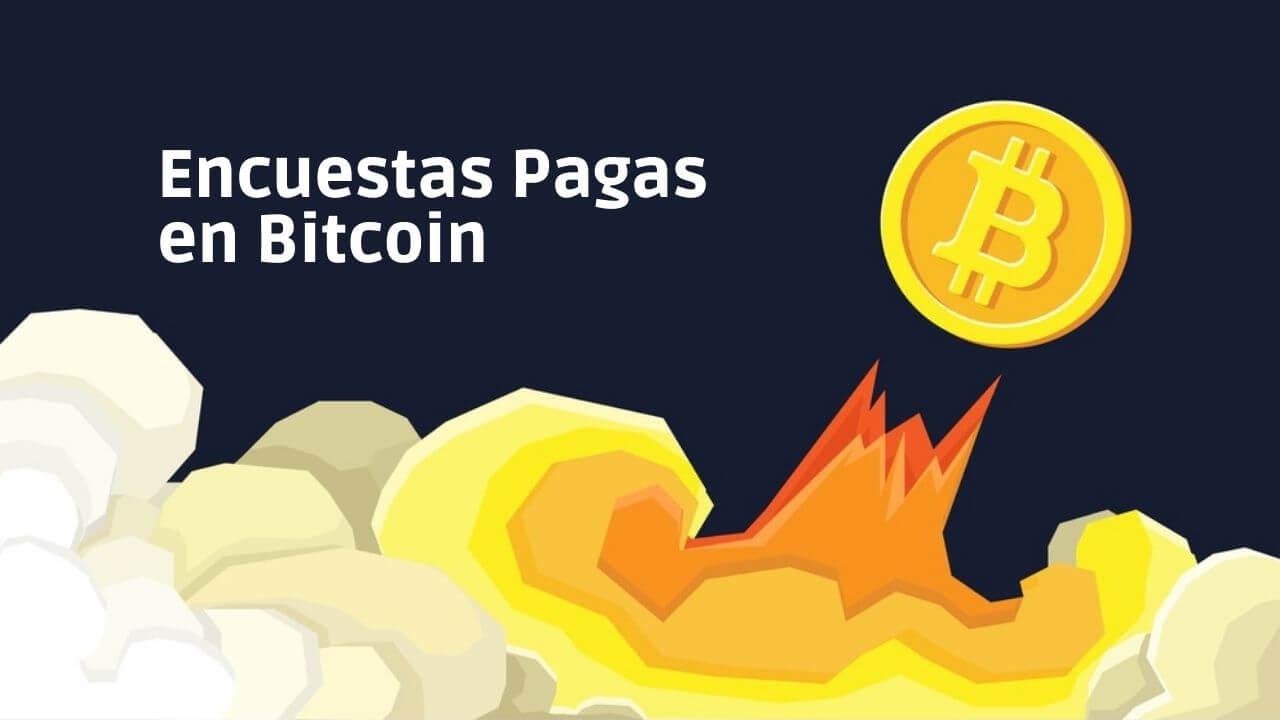como-ganar-bitcoin-en-tu-tiempo-libre