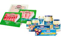 Logo Kraft e Beretta '' Ma come ci mangi'': vinci buoni spesa da 50€ e fino a 5.000€