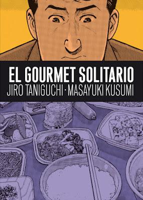 el-gourmet-solitario