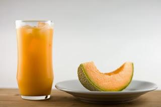 benefici del succo di melone per la perdita di peso