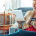 Micros investissements _ des sites pour gagner de l'argent sur Internet
