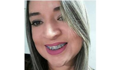 Na luta contra o câncer, moradora de Delmiro Gouveia não resiste e falece em Maceió