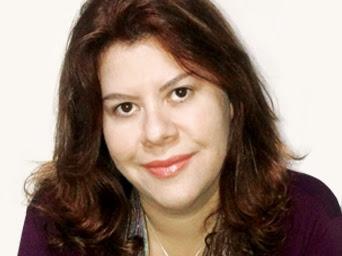 Priscila Toratti