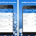 SMS Auto Reply APK,Auto Communication Pro Free Download